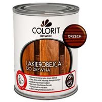 Lakierobejca Colorit
