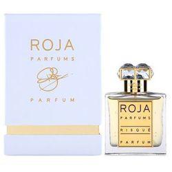 Roja Parfums Risque perfumy dla kobiet 50 ml + do każdego zamówienia upominek.