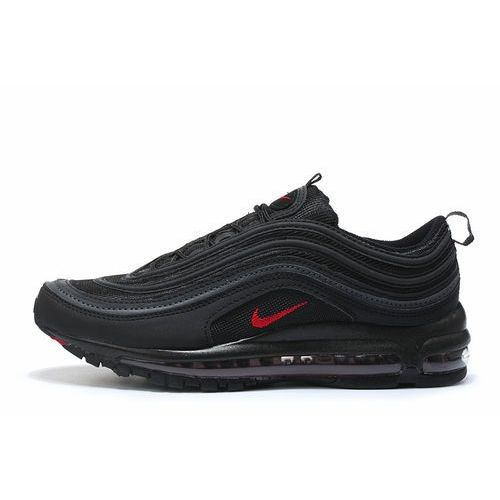 Nike Air Max 97 UL '17 'Black Red' porównaj zanim kupisz