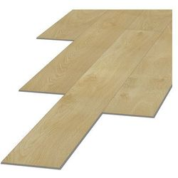Panele podłogowe laminowane Dąb Anyżowy Kronopol, 10 mm AC4