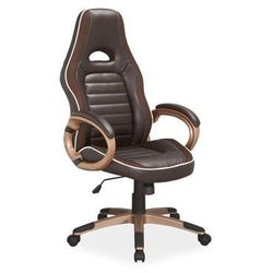 Fotel obrotowy biurowy Signal Q-150 DOSTAWA GRATIS
