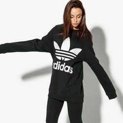 adidas adp 3502 w kategorii Odzież damska od najdroższych