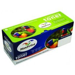Toner Ricoh 841040 do MP2500 Black