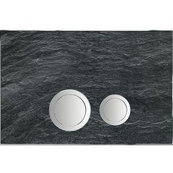 Werit Jomo Avantgarde przycisk spłukujący 167-3000SCGR-00