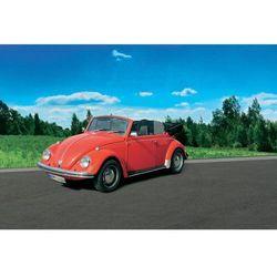 VW Garbus 1500 (Cabriolet) Revell 07078