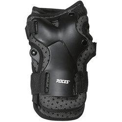 ochraniacz Roces Ventilated/301335 - Black