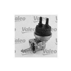 VALEO Pompa paliwa - 247147