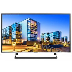 TV LED Panasonic TX-55DS500