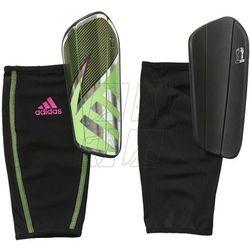 Ochraniacze piłkarskie adidas Ghost Pro AH7776