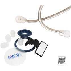 Stetoskop internistyczny MDF MD One 777 - różowy