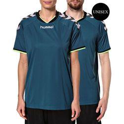 Strój sportowy Hummel Sport