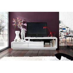 Szafka TV Bottom 170 cm
