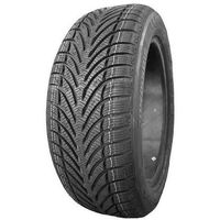 BFGoodrich G-FORCE WINTER 175/65 R14 82 T