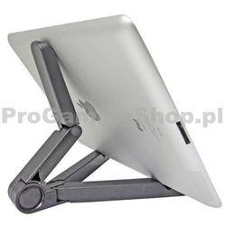Podstawka BestHolder Tripod do Asus FonePad 7 - FE375CG