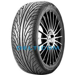 Star Performer UHP 1 215/55 R17 94 W