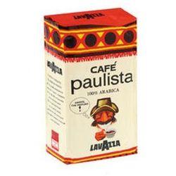 Lavazza Paulista 250g