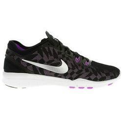 Nike - Buty NIKE FREE 5.0