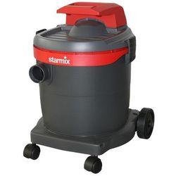 Starmix AS AR-1232 EH+