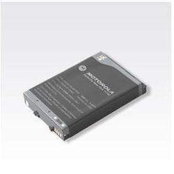 Bateria Motorola ES400 / MC45 3080mAh