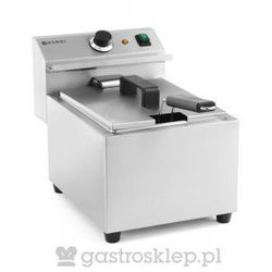 Frytownica Mastercook 8 l | 207208