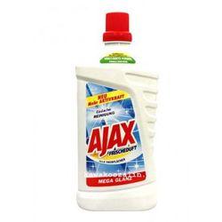 Ajax 1l Uniwersalny płyn do mycia