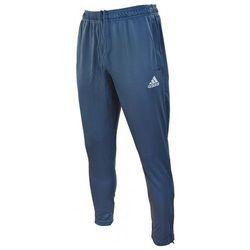 Męskie spodnie dresowe ADIDAS Core 15 Training Pants S22405