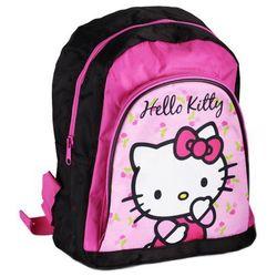 Plecak 12 Hello Kitty