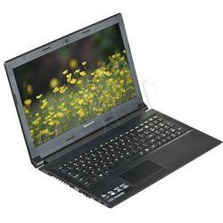 Lenovo IdeaPad  59-441368