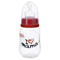 Butelka antykolkowa Mama Classic 125 ml