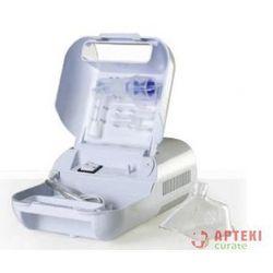 Inhalator DIAGNOSTIC P1 + maska dla dzieci