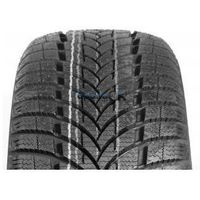 Maxxis MA-PW 165/65 R13 77 T