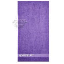 Ręcznik kąpielowy Speedo Border