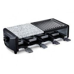Esperanza Elektryczny grill do Raclette Peperone EKG002