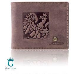 990fe5406a058 portfele portmonetki portfel canaletto venezia nr 315 - porównaj ...