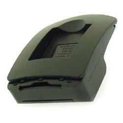 Sony PSP-110 adapter do ładowarki AVMPXSE (gustaf)