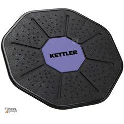 Platforma do balansowania 40 cm Kettler 07350-142 :: POLECANY SPRZEDAWCA :: TRUSTED SHOPS :: ZADZWOŃ 509867257 :: www.aerobik.fitness