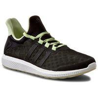 separation shoes 8b78f f5392 Buty adidas - Cc Sonic W S78253 CblackCblack