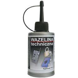 Wazelina techniczna 70ml Carcommerce