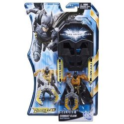 Figurka Mroczny Rycerz - Batman 4
