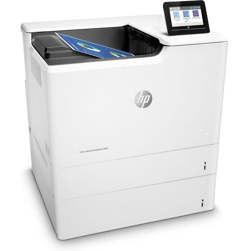 HP LaserJet Enterprise M653x