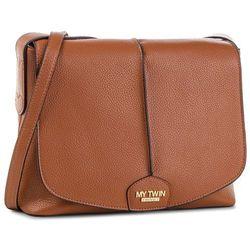 d093565407401 zign torebka toffee w kategorii Torebki - porównaj zanim kupisz