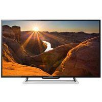 TV LED Sony KDL-40R555