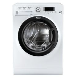 Hotpoint FMD823