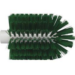 Szczotka do czyszczenia rur, 103 mm, zielona 53801032
