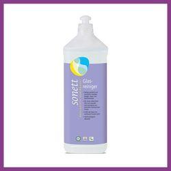 SONETT Płyn do mycia okien - opakowanie uzupełniające