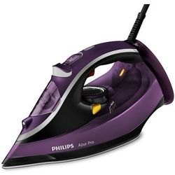 Philips GC 4885