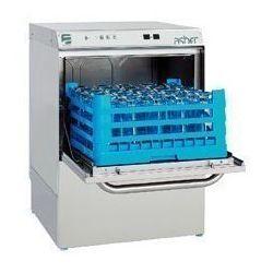 Zmywarki do naczyń Tech Wash z pompą i dozownikiem płynu kosz 50x50 TECH-500BDD
