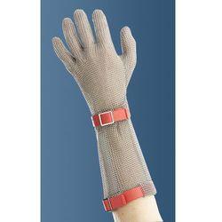 Rękawica ochronna CNS 15cm (rozm,M HE45215)