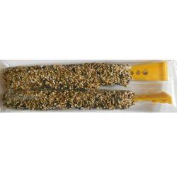 Vitapol Smakers kolby dla kanarka amarantusowe 2 sztuki