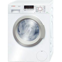Bosch WLK20260